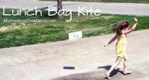 lunch-bag-kite-620x338