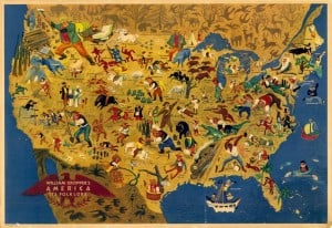 map-of-folklore