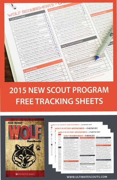 new-cub scouts-wolf-program---free-printables