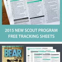 Bear-Tracking-Sheet